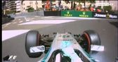 Rosberg's error: Judge for yourselves!