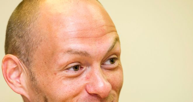 Hamilton manager Alex Neil: Warning ahead of league opener