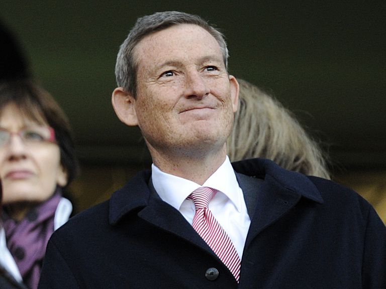Ellis Short: A season of highs and lows for Sunderland