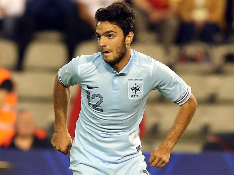Clement Grenier: Continues to be linked with a move to Newcastle