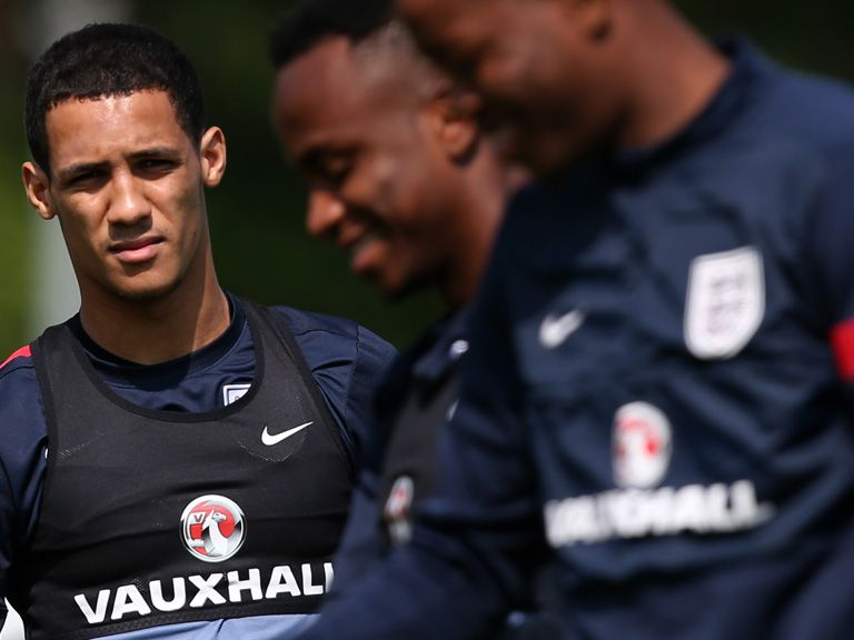 England U21 winger Thomas Ince has rejected the chance to join Inter Milan