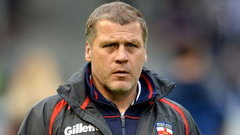 Can James Lowes save Bradford?