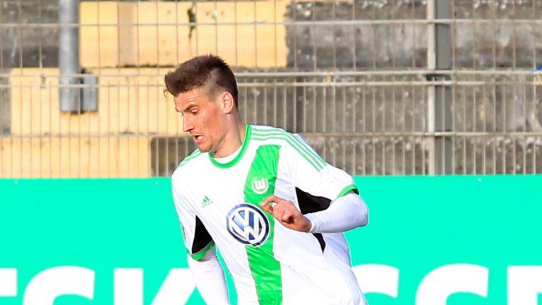 Stefan Kutschke: Wanted by Paderborn