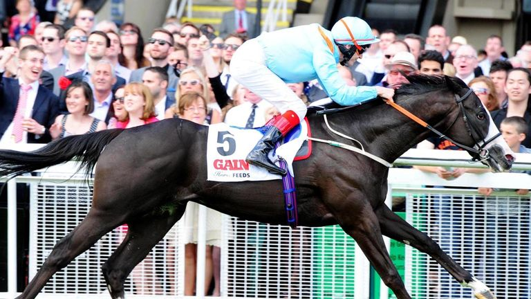Kool Kompany is up for sale