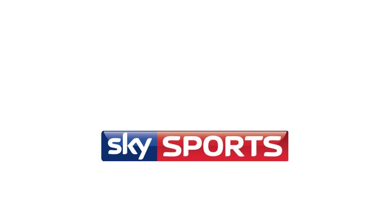 Sky sports 4 live stream watch tv video online sky for Sky sports 2 hd live streaming online free