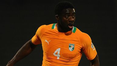 Kolo Toure: Glittering Ivory Coast career is over
