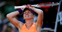 Halep sees off Petkovic