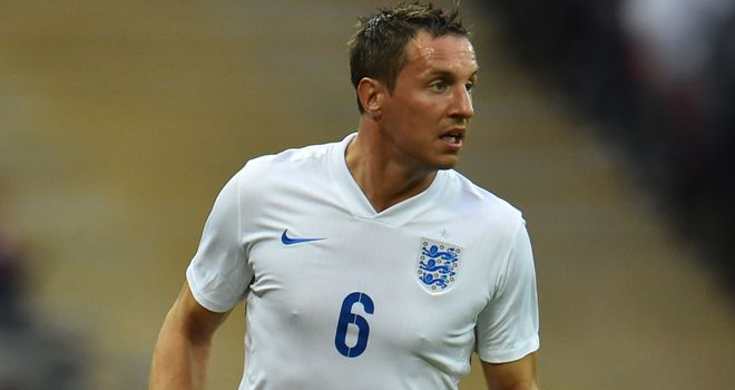 Phil Jagielka: England's early World Cup exit was damaging