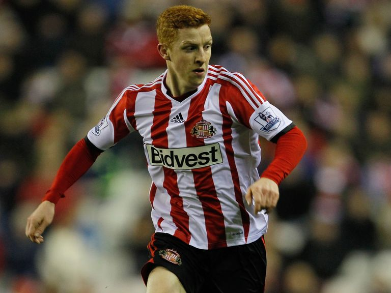 Jack Colback: Delighted to have joined Newcastle