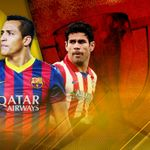 Who do you think are the best and worst signings from La Liga?