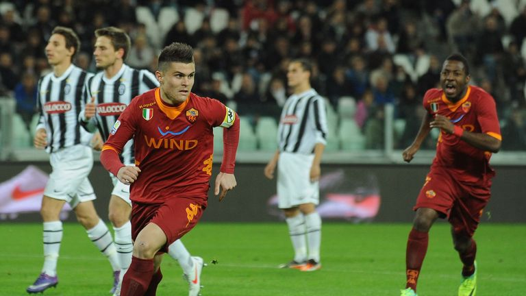 Federico Viviani: Attracting interest from Leeds United