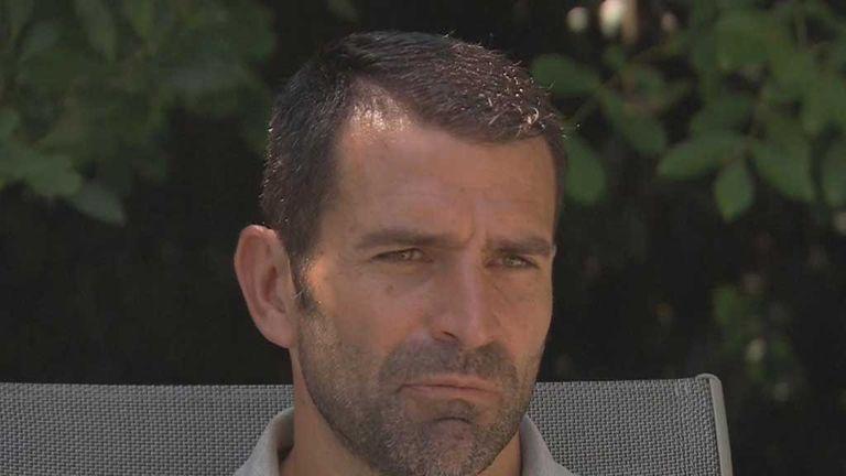 Francis Benali: No need to panic over Southampton sales