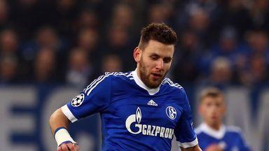 Adam Szalai: Swaps Schalke for Hoffenheim