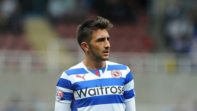 Jem Karacan: Pleased to be back in action