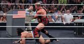 WWE Battleground: Weekend rivals Rusev and Jack Swagger have plenty in common