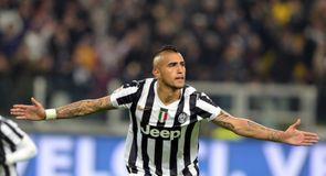Gallery: Man United transfer targets