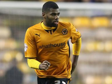 Ethan Ebanks-Landell: Out for six weeks, but no surgery needed