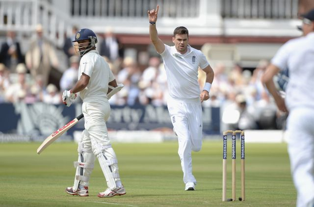 England v India | Sporting Life - Cricket News | County Championship, Live ball-by-ball scorecards, Kevin Pietersen, Alastair Cook