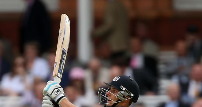 Chris Dent: Saw Gloucestershire to victory with two balls to spare