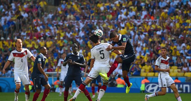 fifa-world-cup-mats-hummels-goal-header-
