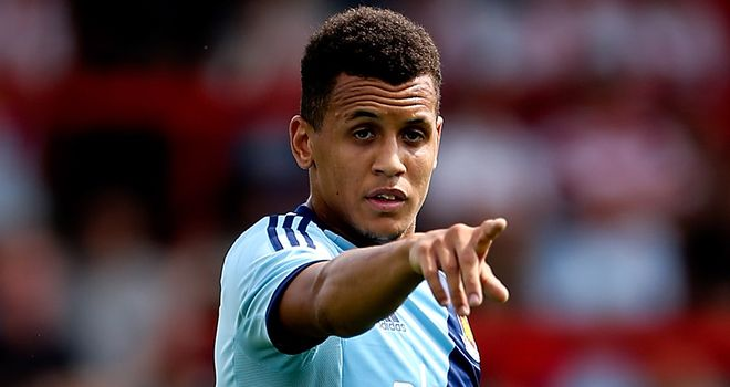 Ravel Morrison: Remanded in custody after assault charges