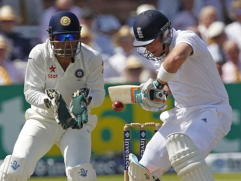 Ian Bell is favourite with Sky Bet to be England's top scorer at Lord's