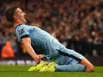 Manchester City 3 Liverpool 1