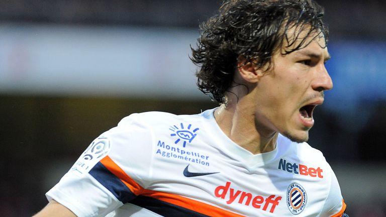 Benjamin Stambouli: Mauricio Pochettino's sixth major signing