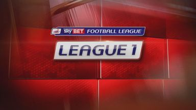 League 1 Round-Up - 19th August