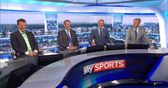 Story of Soccer Saturday - 23rd August