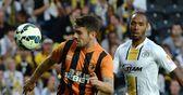 Hull City v Lokeren highlights