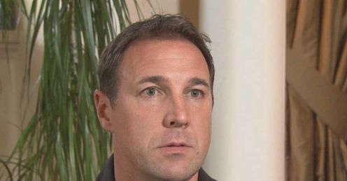 Malky Mackay: Issued apology for text messages