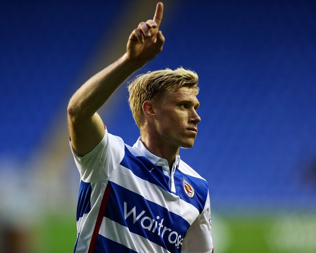 Pavel Pogrebnyak: Opens the scoring