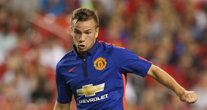 Tom Cleverley: Midfielder is wanted by Hull City