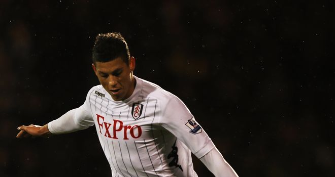Matthew Briggs: Mixed debut after red card