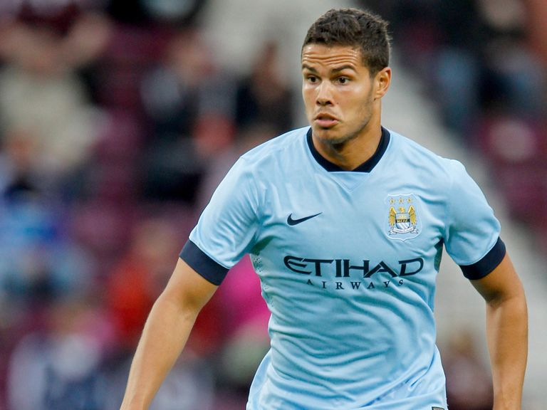 Jack Rodwell: Move to Sunderland completed