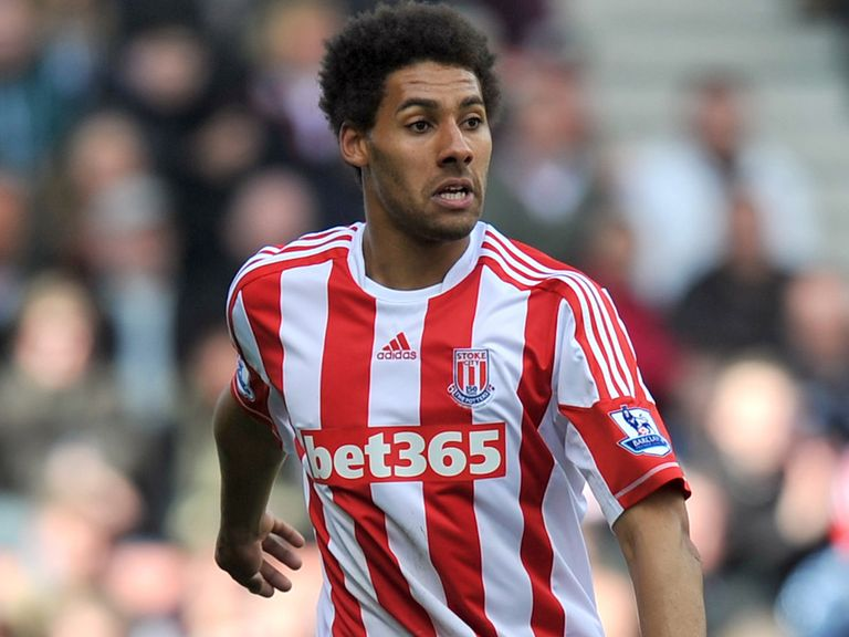 Ryan Shotton: Loan move