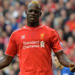 Mario Balotelli: Struggling to find his best form for Liverpool