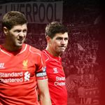 Steven Gerrard: What next for Liverpool's icon?