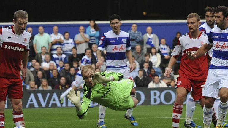 Jason Steele: Will spend season on loan at Blackburn