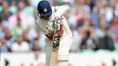 Indian Test batsman Cheteshwar Pujara can now play for Derbyshire having been granted a visa