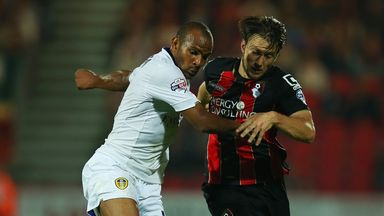 Rodolph Austin: Pushing for a recall