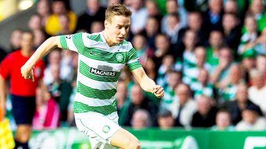 Johansen has faith in Celtic manager Ronny Deila