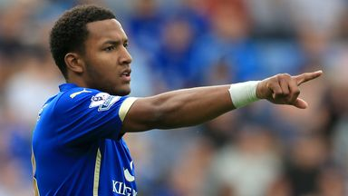 Liam Moore has joined Champoinship promotion-chasers Brentford on loan for the rest of the season