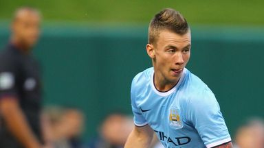 Albert Rusnak: Could stay in the Netherlands