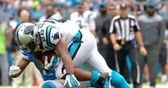 NFL Power Rankings, Week 2: Carolina jump up; Atlanta and Miami take a tumble