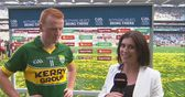Buckley: Donegal never gave up
