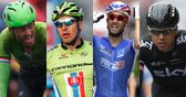 Cycling transfers: Team-by-team guide to which riders are on the move and where