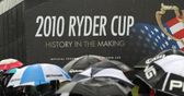 Ryder Cup 2014 build up: We look back at eventful 2010 contest at Celtic Manor
