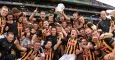 GAA: Jamesie O'Connor picks his highlights of the 2014 hurling championship